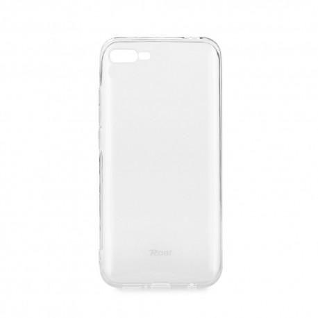 Etui Jelly Roar Armor iPhone 7 Plus / 8 Plus Clear