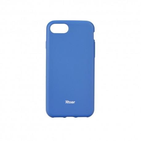 Etui Roar Colorful iPhone 7 4,7'' Blue