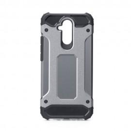 Futerał Armor Huawei Mate 20 Lite Gray