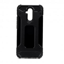 Futerał Armor Huawei Mate 20 Lite Black