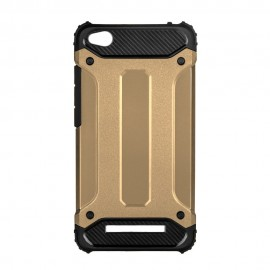 Futerał Armor Xiaomi Redmi 4A Gold
