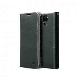 Zenus E-Stand Diary Samsung Galaxy S4 Grey