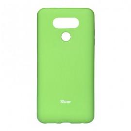 Etui Roar LG G6 Lime