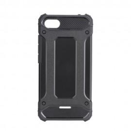 Futerał Forcell Armor Xiaomi Redmi 6A Black