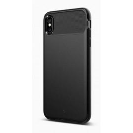 Etui Caseology iPhone Xs Max Vault Black