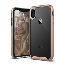 Etui Caseology iPhone XR Skyfall Gold