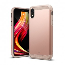 Etui Caseology iPhone XR Legion Rose Gold