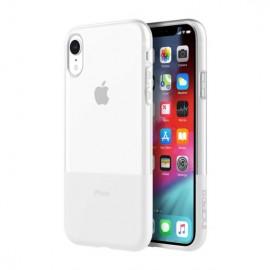 Etui Incipio Iphone XR NGP Clear