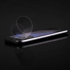 Szkło Hartowane Nano Glass Flexible Motorola Moto Z