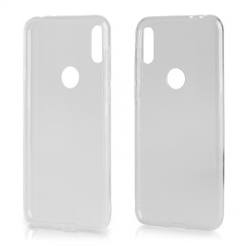 Etui Back Case Ultra Thin Motorola One / P30 Play