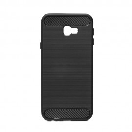 Etui Forcell CARBON Samsung Galaxy J4+ 2018