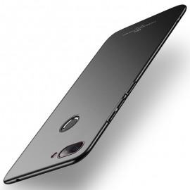 Etui MSVII Xiaomi Mi8 Lite Black