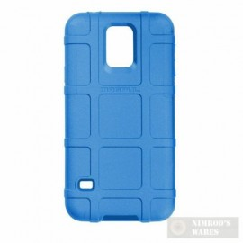 Etui Magpul Field Case Samsung Galaxy S5/ S5 Neo Light Blue