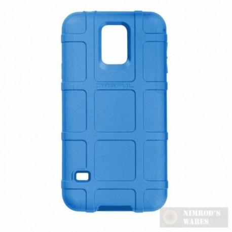 Etui Magpul Field Case Samsung Galaxy S5/ S5 Neo Light Blue
