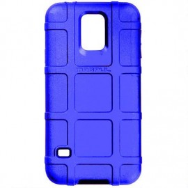 Etui Magpul Field Case Samsung Galaxy S5/ S5 Neo Dark Blue