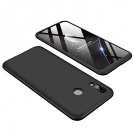 Etui 360 Protection Huawei Honor Play Black