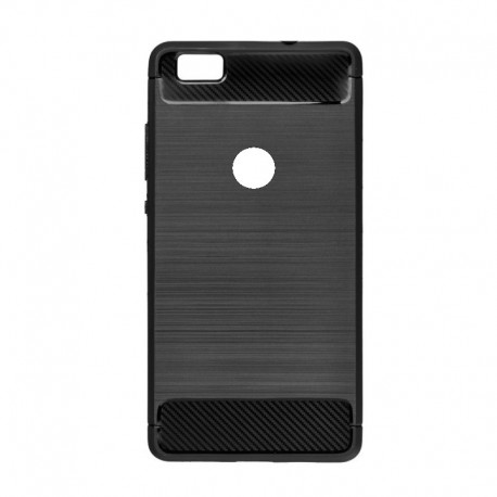 Futerał Forcell CARBON XIAOMI Redmi Note 5a Prime Black