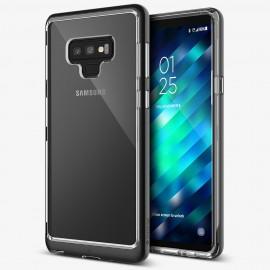 Etui Caseology Samsung Galaxy Note 9 Skyfall Black
