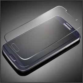 Szkło Hartowane Premium Alcatel 3c 5026