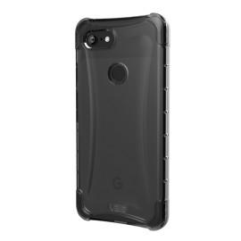 Etui Urban Armor Gear UAG Google Pixel 3 XL Plyo Ice