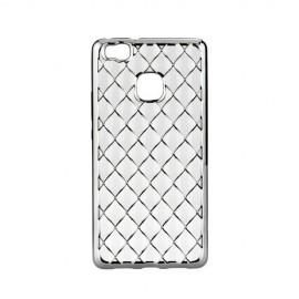 Etui Luxury Gel Samsung Galaxy A5 2016 A510 Black