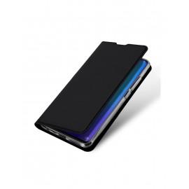 Etui DuxDucis SkinPro Huawei P30 Black
