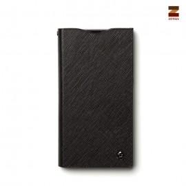 Zenus Minimal Diary Sony Xperia Z1 Black
