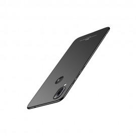 Etui MSVII Xiaomi Redmi Note 7 Black