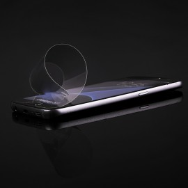 Szkło Hartowane Nano Glass Flexible redmi 5