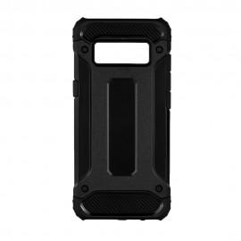 Etui Armor Samsung Galaxy S10 G973 Black