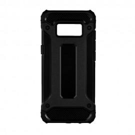 Etui Armor Samsung Galaxy S10E S10 Lite G970 Black