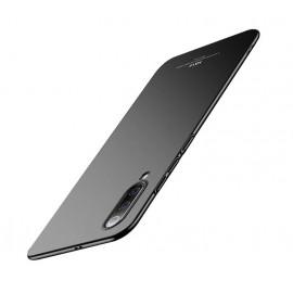 Etui MSVII Xiaomi Mi9 Black