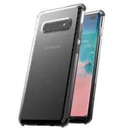 Etui Ballistic Samsung Galaxy S10+ G975 Jewel Spark Black