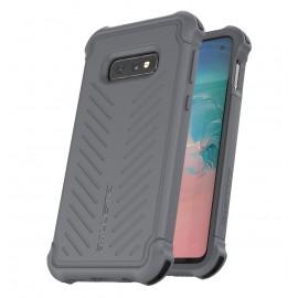 Etui Ballistic Samsung Galaxy S10E S10 Lite G970 Tough Jacket Grey