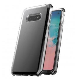 Etui Ballistic Samsung Galaxy S10E S10 Lite G970 Jewel Spark Black