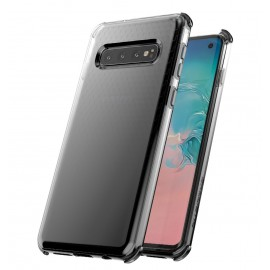 Etui Ballistic Samsung Galaxy S10 G973 Jewel Spark Black