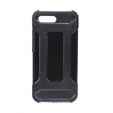 Etui Armor Huawei Honor 10 Black