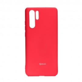 Etui Roar Huawei P30 Pro Pink