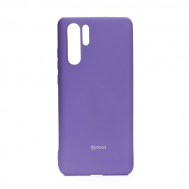 Etui Roar Huawei P30 Pro Violet