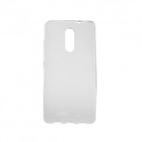 Etui Back Case Ultra Thin LG Q7