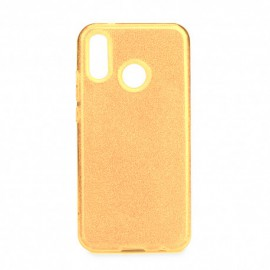 Etui SHINING Xiaomi Redmi Note 7 Gold