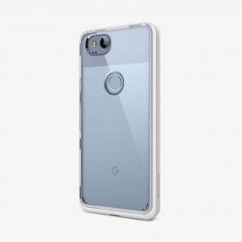 Etui Caseology Google Pixel 2 Skyfall White