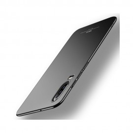 Etui MSVII Huawei P30 Black
