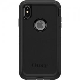Etui Otterbox Iphone Xs Max Defender Black