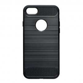 Etui CARBON iPhone 5 5s SE