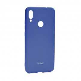 Etui Roar Xiaomi Redmi Note 7 Jelly Blue