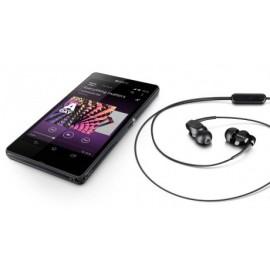 Słuchawki Stereo Sony MH-EX300AP