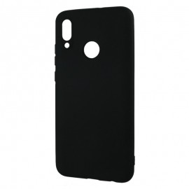 Etui Soft Xiaomi Redmi 7 Black