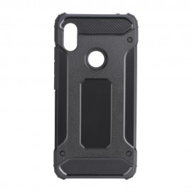 Etui Armor Xiaomi Redmi 7 Black