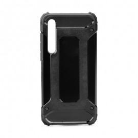 Etui Armor Samsung Galaxy A50 A505 Black